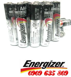 Energizer E96BP2/LR8D425, Pin AAAA Energizer E96BP2/LR8D425 chính hãng (Vỉ PVC)| HẾT HÀNG